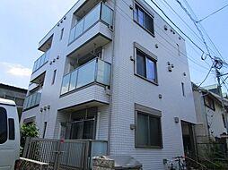 東京メトロ有楽町線 東池袋駅 徒歩7分の賃貸マンション