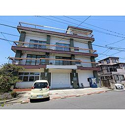 名鉄尾西線 玉ノ井駅 徒歩6分の賃貸事務所