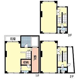 竹屋青山台ビル