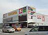 周辺,1DK,面積31.28m2,賃料3.5万円,,,福岡県久留米市合川町