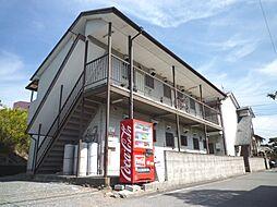 須屋駅 2.4万円