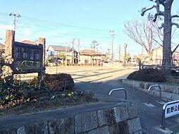 前野公園 徒歩9分(670m)