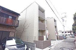 月見山駅 5.9万円