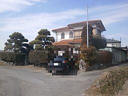熊谷市万吉 810万 土地
