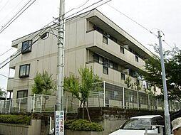 原木中山駅 9.0万円