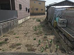 春日井市篠田町