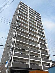 レーベンリヴァーレ大宮セレンフォート[7階]の外観