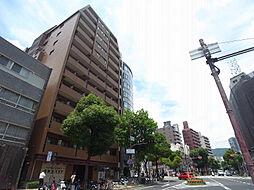 西元町駅 3.8万円