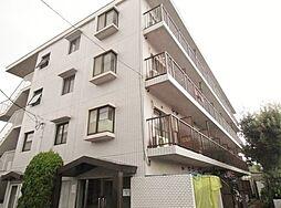 八幡宿駅 1.8万円