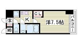 神戸駅 6.1万円