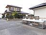 周辺,1K,面積24.5m2,賃料3.0万円,JR常磐線 赤塚駅 徒歩19分,,茨城県水戸市見和2丁目531番地