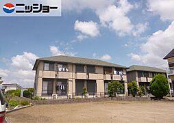 米津駅 5.5万円