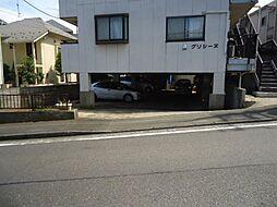 菊名駅 1.5万円