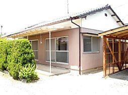 [一戸建] 佐賀県佐賀市新栄東2丁目 の賃貸【/】の外観