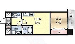 ライフステージ江坂南