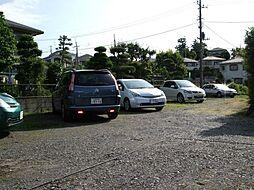 浜野駐車場 6