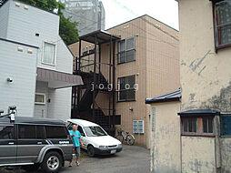 澄川駅 3.5万円