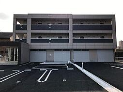 香川県高松市木太町(マンション)