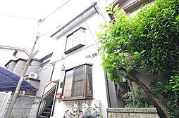 町屋駅 6.2万円