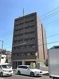 FDSFelicekohama[6階]の外観