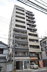 難波駅 7.0万円