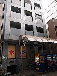 Ryuge Bild[6階]の外観