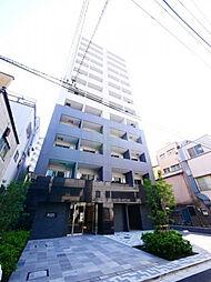 東京メトロ日比谷線 南千住駅 徒歩6分の賃貸マンション