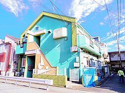 東久留米駅 4.5万円