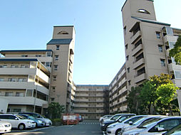 HOME'S】スワンハイム昆陽 3階|...