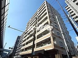 サムティ神戸駅南通[911号室]の外観