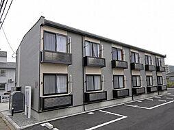 JR高徳線 志度駅 徒歩14分の賃貸アパート