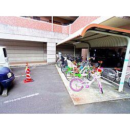 静岡県静岡市葵区北安東1丁目の賃貸マンションの外観