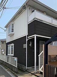 白楽駅 6.2万円