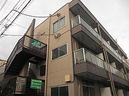 北綾瀬駅 5.1万円