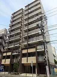 白山駅 8.8万円