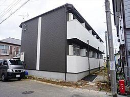 京成大和田駅 4.3万円