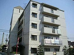 KTハイツ[2階]の外観