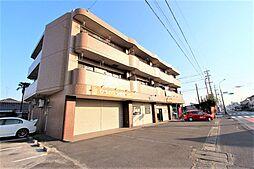 プリーマ千代鶴[3階]の外観