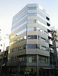 新富町駅 0.1万円
