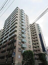 川越駅 19.0万円