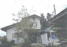 上田市常磐城