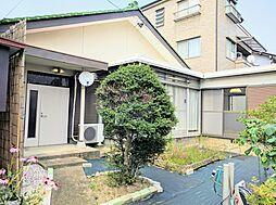 印場駅 7.5万円