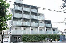 山手線 高田馬場駅 徒歩7分
