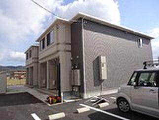 スプルース 1階の賃貸【広島県 / 東広島市】