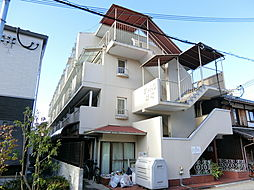彦根駅 1.7万円
