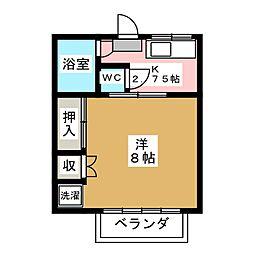 新町駅 3.1万円