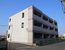 自動車学校前駅 5.4万円