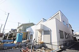 一戸建て(蘇我駅から徒歩22分、101.25m²、2,980万円)
