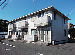 小田林駅 4.9万円