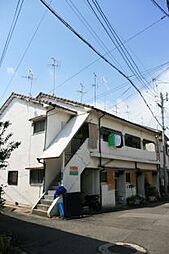 藤井文化[103/202/203/205号室]の外観